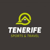 tenerife sports and travel